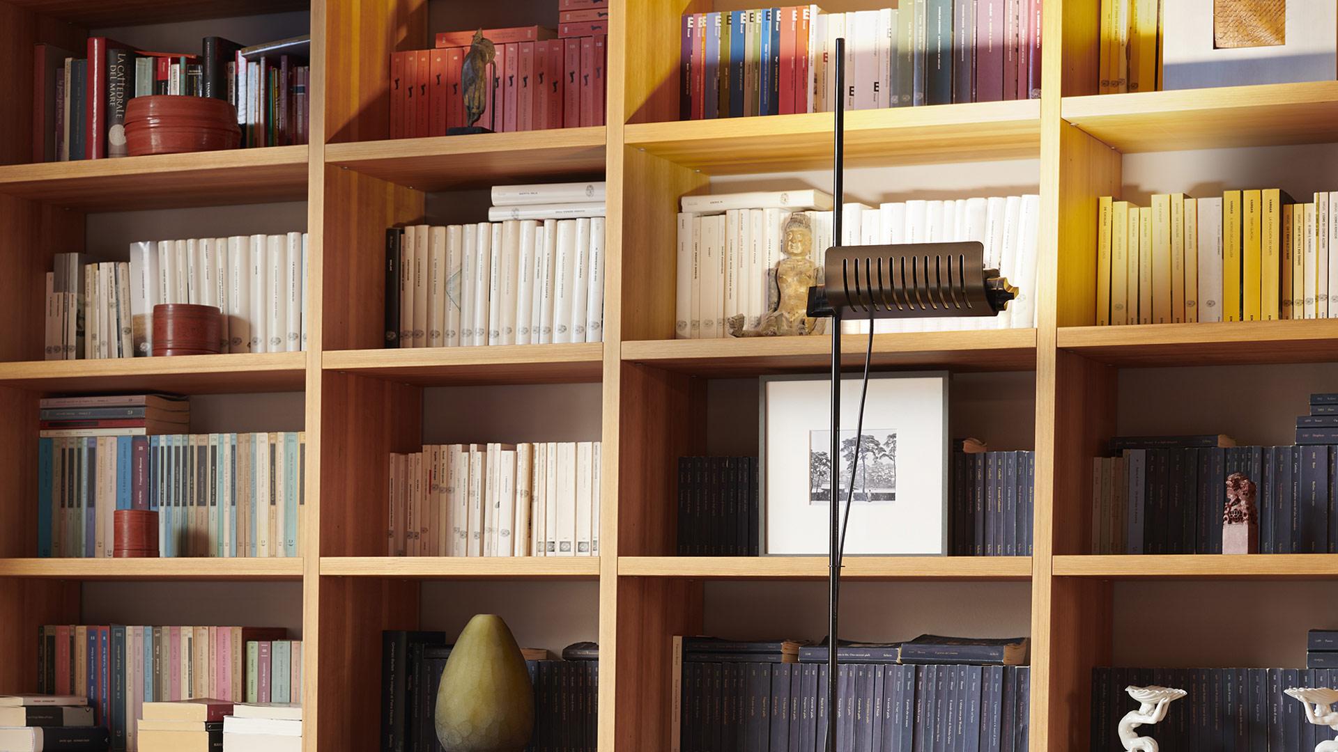 Nuovi smalti e finiture per impreziosire e reinventare la collezione