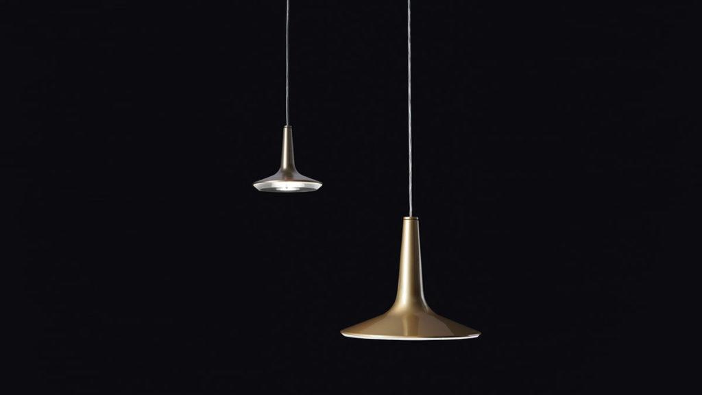 Kin 478, 479 - design Francesco Rota