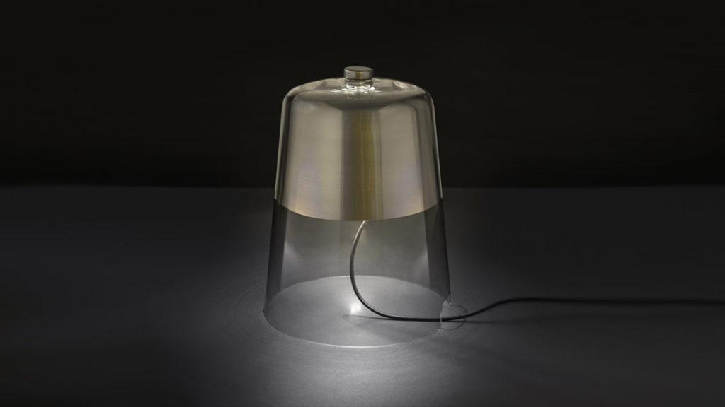 Semplice 226 - design Sam Hecht