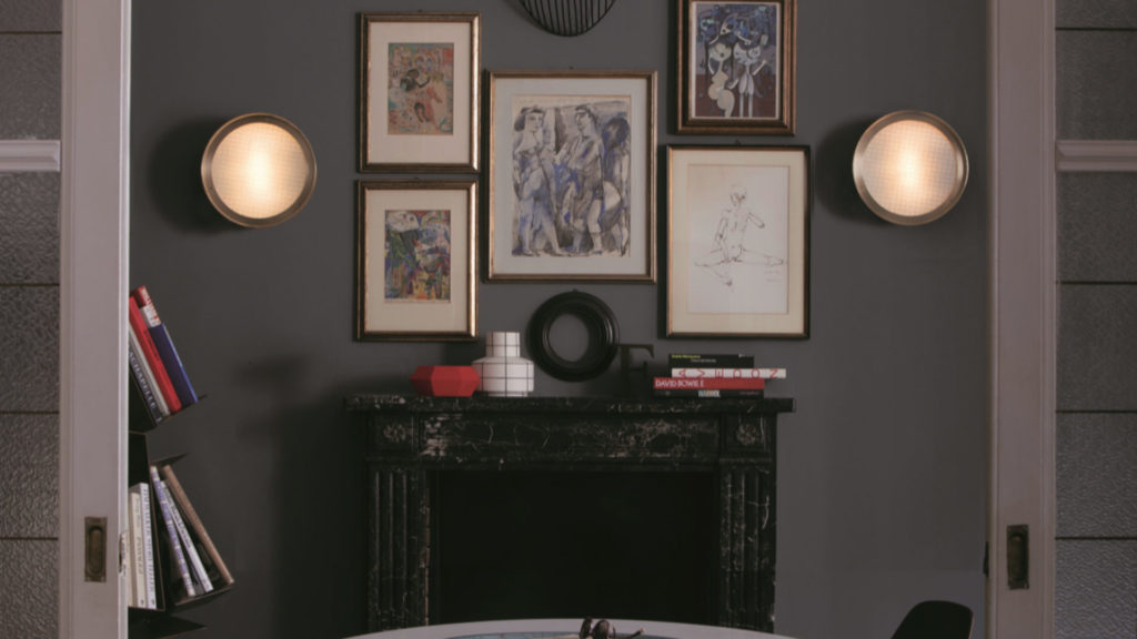 Berlin - design Christophe Pillet