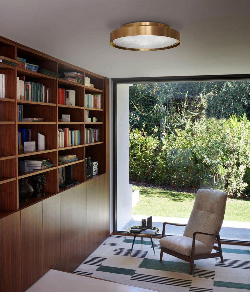Berlin, design Christophe Pillet