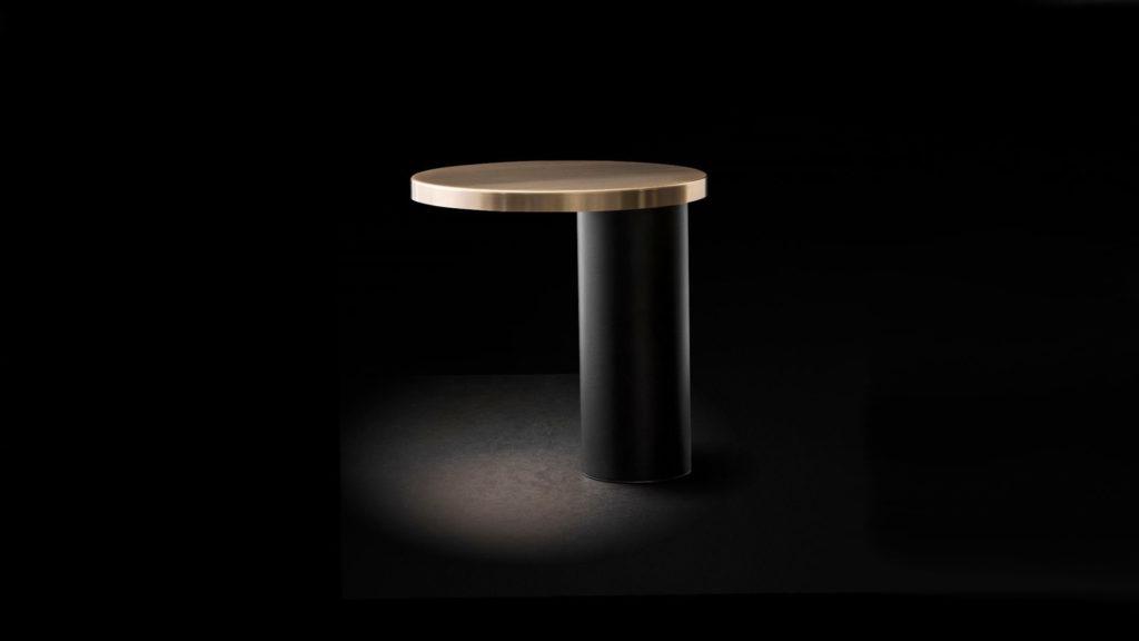 Cylinda - design Angeletti & Ruzza