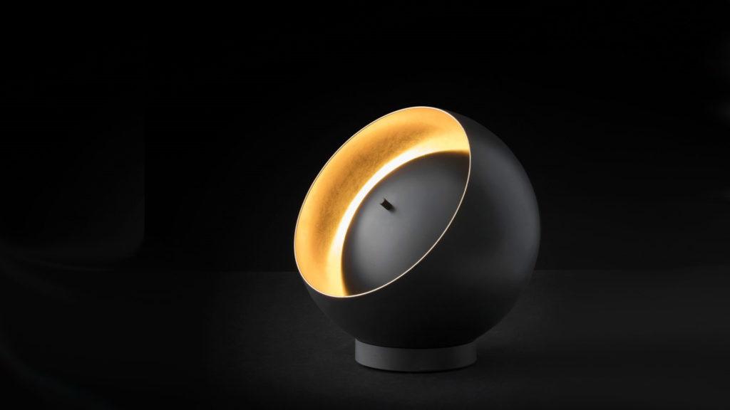 Eva - design Francesca Borelli