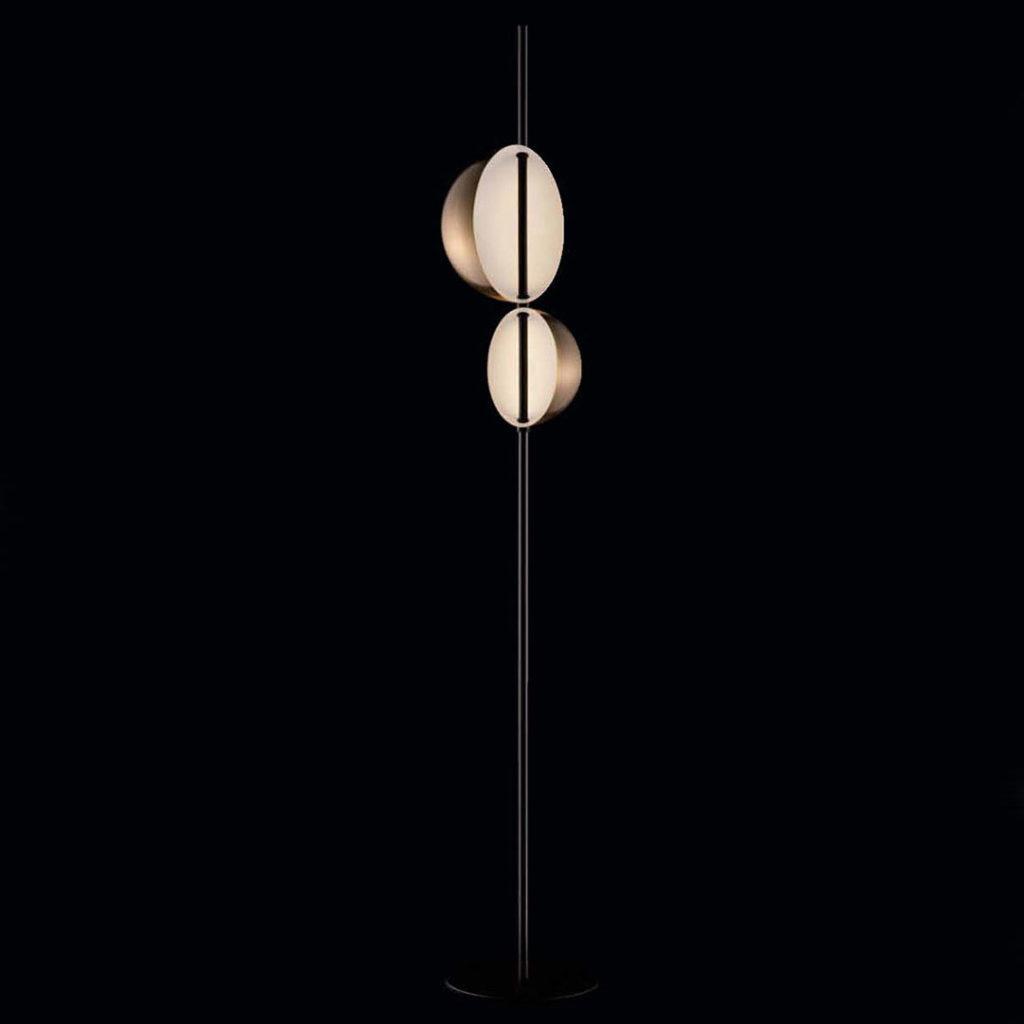 Superluna 397 - design Victor Vasilev