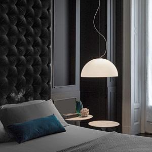 Sonora - 438, design Vico Magistretti
